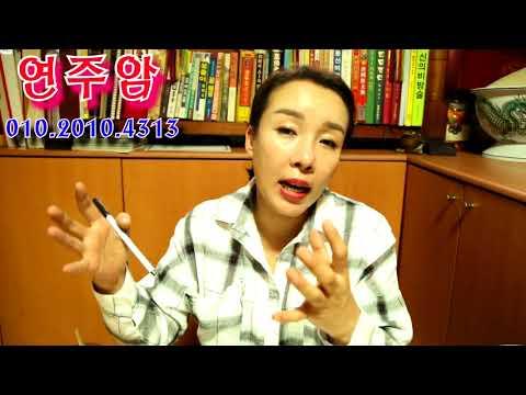 박수홍 나이