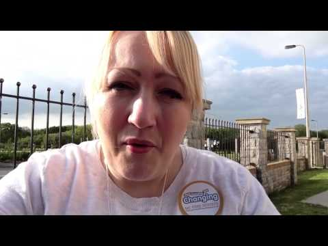 Rebecca Evans AM lives on the breadline - Week Overview