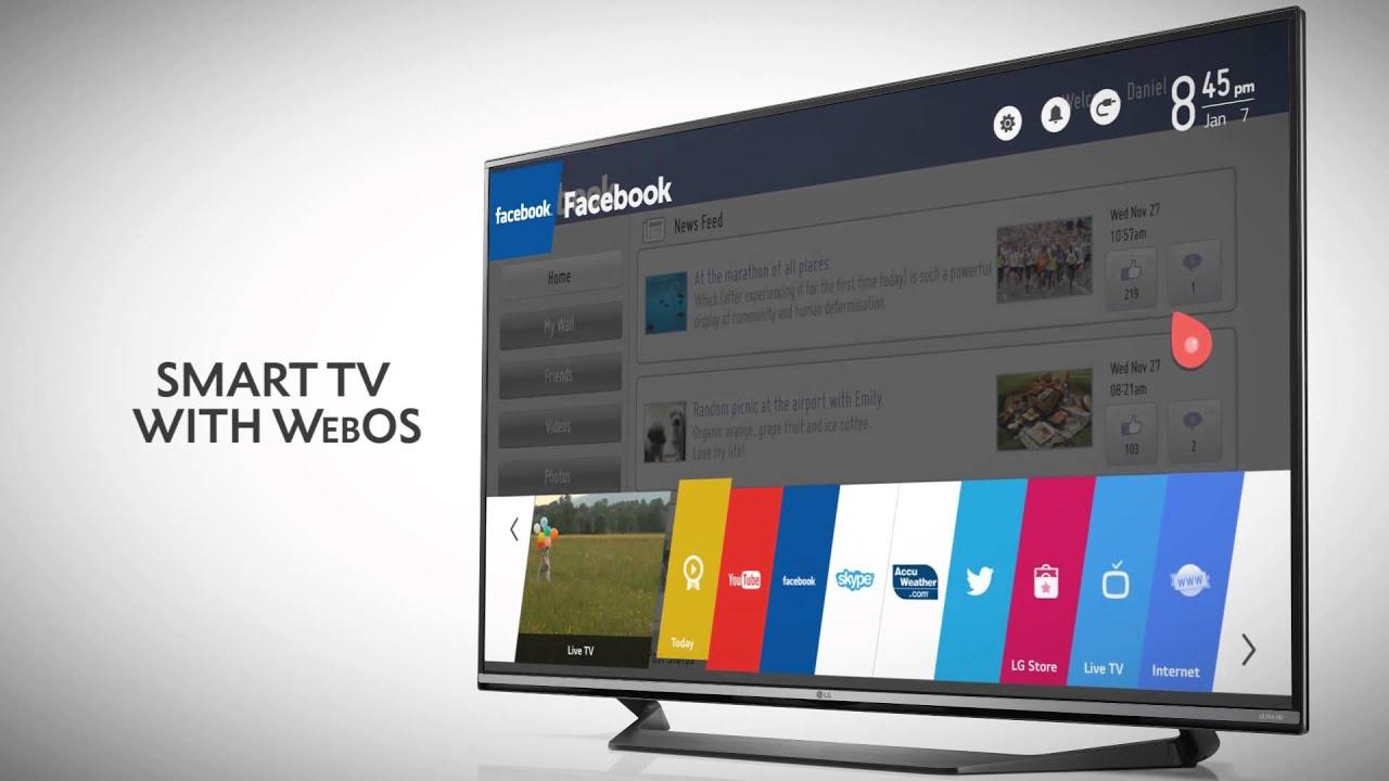 lg tv remote 2016. lg tv remote 2016