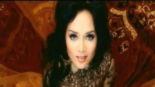 Iyeth Bustami IJUK Video Music Official (Original)