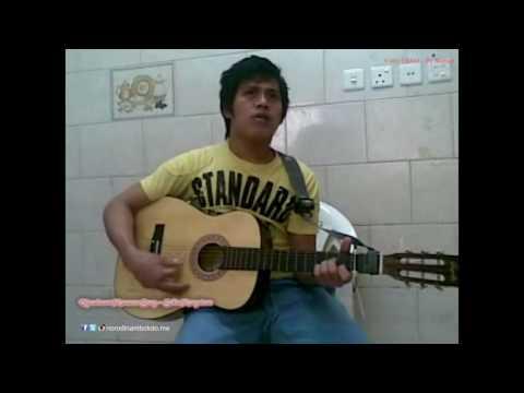 Rinarinaw Maranao Song - Salic Mangotara