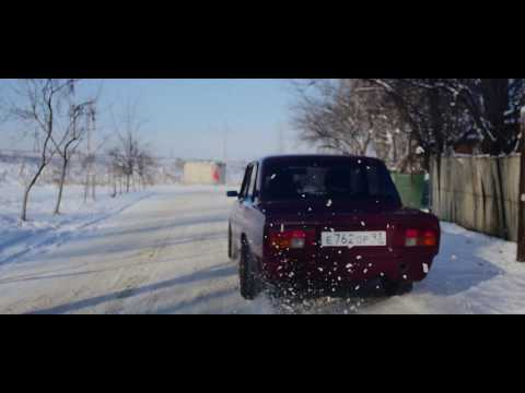 LADA Drift Russia KRD, Armavir