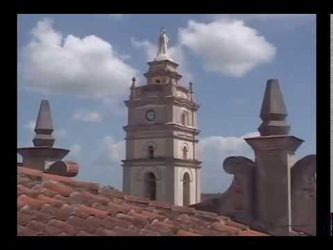 Video de San Antonio