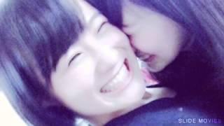 NMB48TeamN城恵理子に、1票をよろしくお願いいたします。