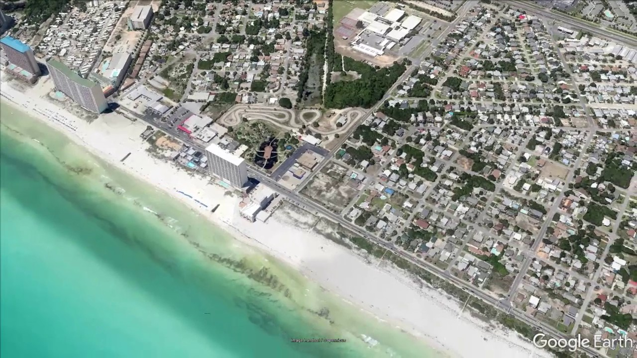 New maps 2018 panama city map google new maps curious to see our panama city map google for your next trips we have dozens of city country and world map models find your maps below and download and gumiabroncs Choice Image