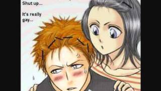 IchiRuki (You and Me)