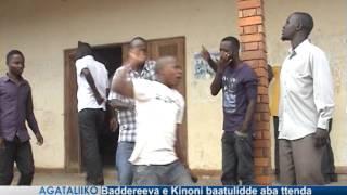 Baddereva e Kinoni baatulidde aba ttenda thumbnail