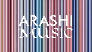 二宮和也(嵐) - MUSIC