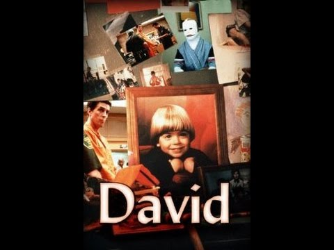 David 1988 (TV Movie) Part 1