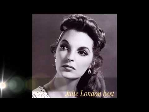 Julie London  / Theme From A Summer Place Mp3