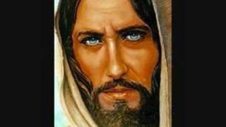 Dear Jesus Prayers - St. Rita of Cascia School Students
