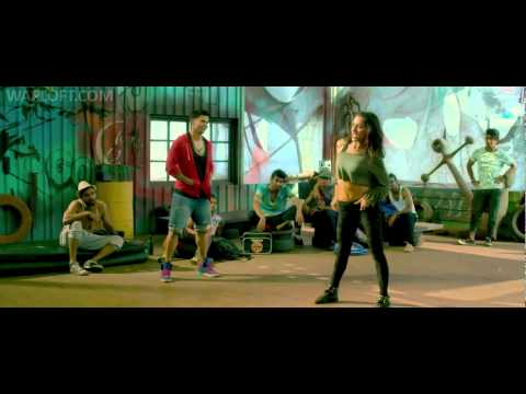 Sun Saathiya ABCD   Any Body Can Dance 2 Full HDwapking cc
