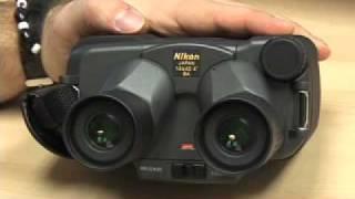 binoculars com nikon 14x40 stabileyes vr