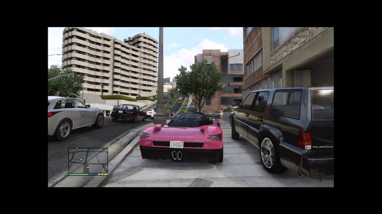 Watch further Lost Slamvan also Gta V Parking Merryweather Map together with Rebelsworldwidemc weebly also Grand Theft Auto V 20150124031806. on gta 5 car spawn locations