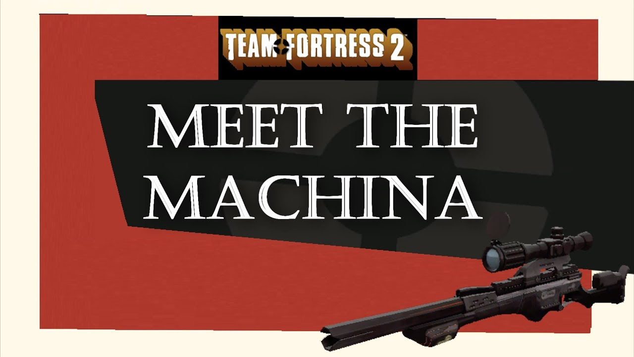 how to get all tf2 weapons free 2015