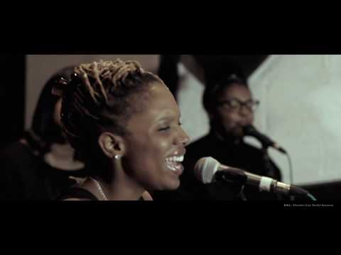 S.E.L - Elevation - Soul Acoustic Sessions