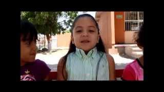 Día de las Madres Kinder José María Morelos y Pavón