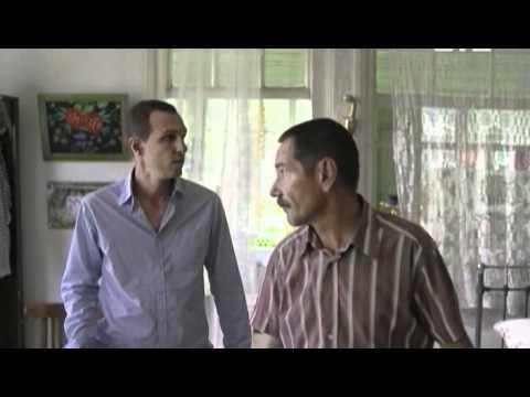 Костоправ (2 11) - сериал - обсуждение - сериалы
