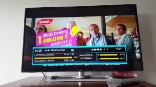 Video Sat illimité mango activation x400 x300 hyper serveur download MP3, 3GP, MP4, WEBM, AVI, FLV Agustus 2018