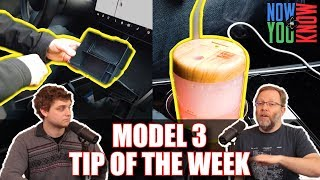 Essential Oils & Organizer  | Model 3 Tip of the Week thumbnail