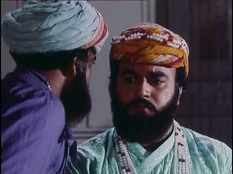 Bharat ek khoj mp3 mb bollywood hits music for Floor 88 zalikha mp3