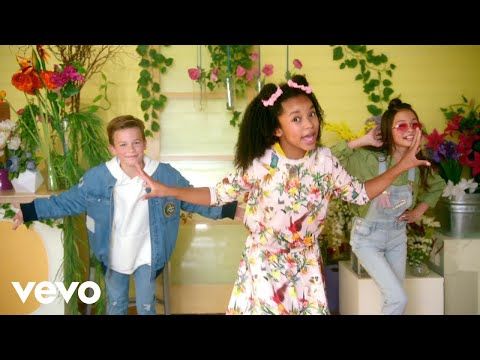kidz-bop-kids---truth-hurts-(official-music-video)-[kidz-bop-40]