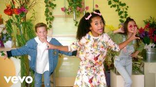 Download KIDZ BOP Kids - Truth Hurts (Official Music Video) [KIDZ BOP 40] Mp3 and Videos