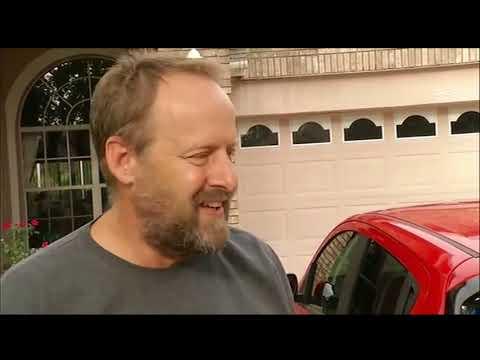 Vegas Concert Shooting: Brother of Stephen Paddock speaks to media