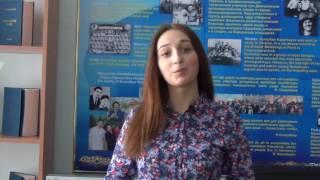 Видео о Павлодарском технико-экономическом и гуманитарном колледжах
