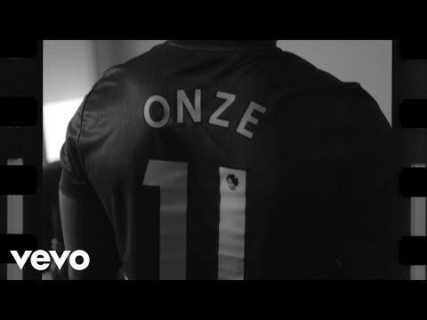 Youtube: Onze – Tout va bien (Clip officiel)