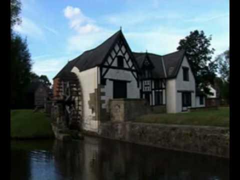 Wrexham (Welsh)