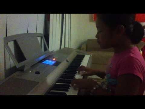 Purple Rain (Prince) – Coverversionen auf Klavier & Keyboard