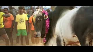 Vijay Sethupathy In Karuppan Movie Official Trailer HD1080p