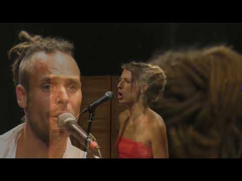 Let me entertain you (Steinhalle LIVE Session)