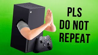10-microsoft-xbox-mistakes-they-want-you-to-forget