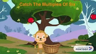 Tiny Timmy's Adventure - COMM140 Pitch 2018