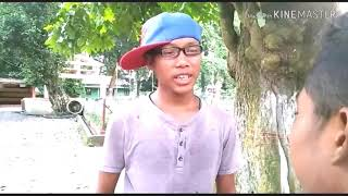 Ahook gaanor khur 3,000 tokat 😂😂😂(Comedy clip,s)