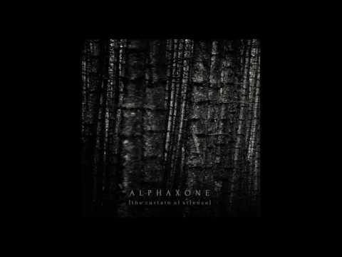 Alphaxone - The Curtain Of Silence [2013]