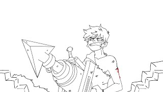 [REMAKE] Mistakes - Tordtom (eddsworld) [DON'T REPOST]