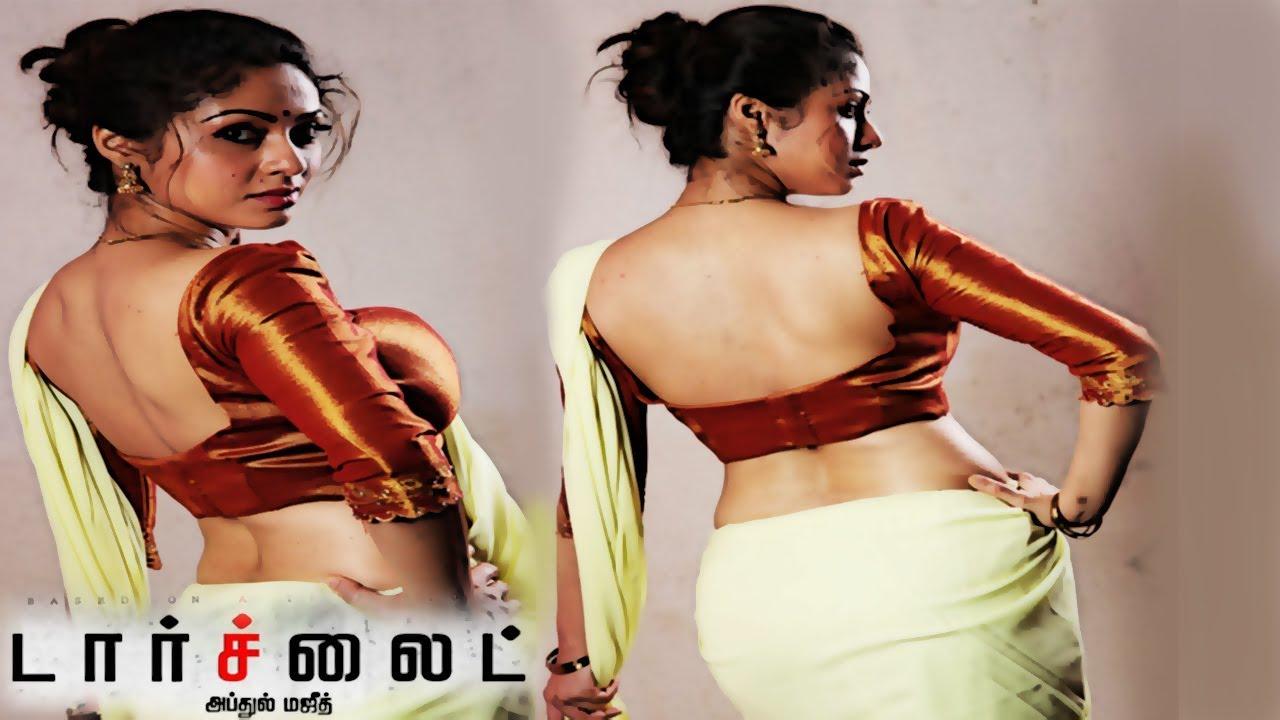 torchlight first look | sada glamour casting | sadha hot