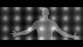 Eminem Rap God-NRS MIXTAPE Video