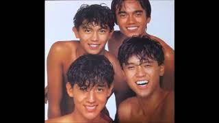 説明 1988年8月24日「DAYBREAK」でレコードデビュー!29回目の今日、全...