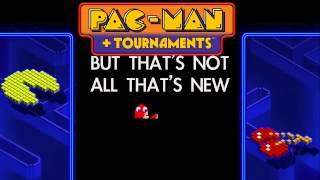 Celular Pacman Descargar Gratis Para Juego Clasico Download