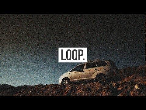 FREESTYLE HIP HOP BEAT 'LOOP' | Freestyle Hip Hop Instrumental Trap Beat