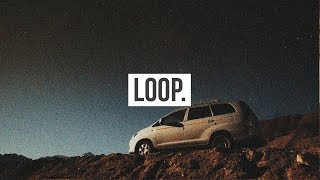 FREESTYLE HIP HOP BEAT 'LOOP' | Freestyle Hip Hop Instrumental Trap Beat