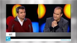 ...الكاتب محمد حسن علوان: