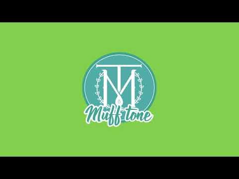Chica Linda Lyric Video- Muff Tone