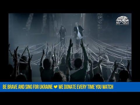 Потап и Настя Каменских - В натуреиз YouTube · Длительность: 3 мин46 с  · Просмотров: 358 · отправлено: 4-1-2010 · кем отправлено: Oleg Och