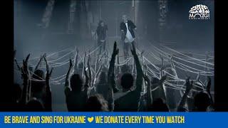 Потап и Настя - Вместе(MOZGI Entertainment 2013 | http://mozgientertainment.com http://vk.com/potapinastya | http://facebook.com/potapinastya http://smarturl.it/potapandnastya Качай ..., 2013-04-19T07:57:53.000Z)