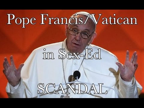 Pope Francis & the Vatican